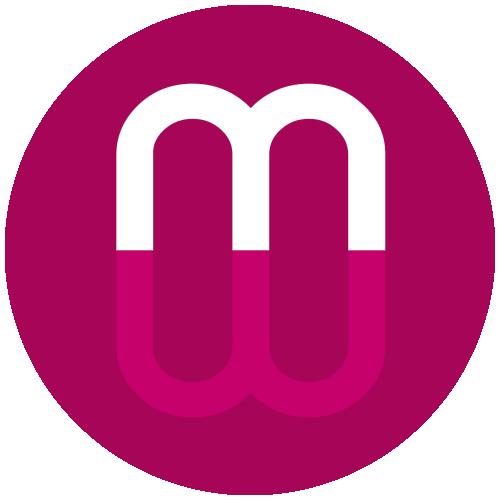 Mazedia