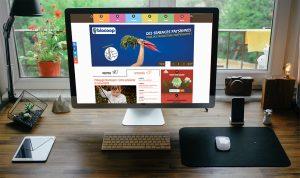 site internet biocoop
