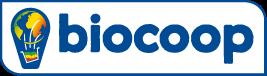 Biocoop site internet