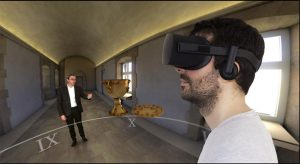 musee-lorrain-occulus rift